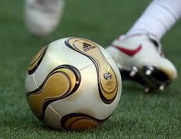 fotbal liga I