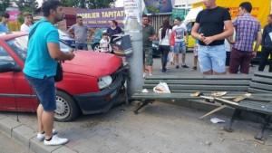 accident iasi2