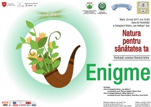Afis Natura-sanatatea-23-mai-2017