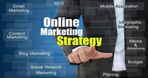 strategie-online