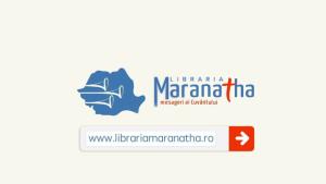libraria-maranatha_21