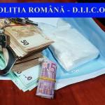 perchezitii droguri (2)
