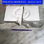 perchezitii droguri (3)