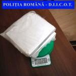 perchezitii droguri (6)