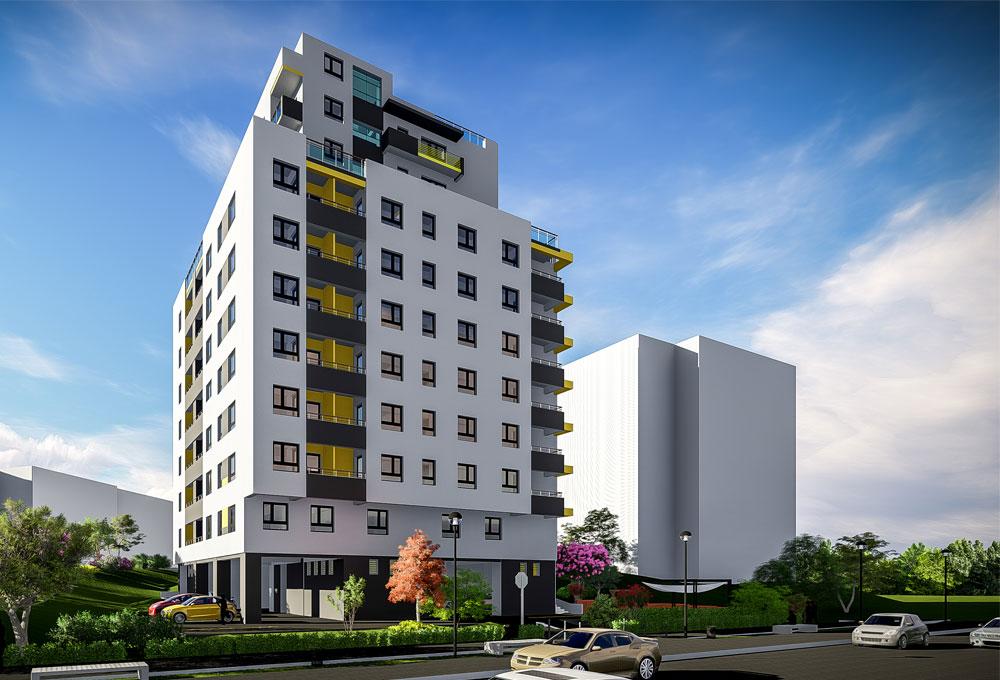 apartamente-noi-de-vanzare-iasi-nicolina-1