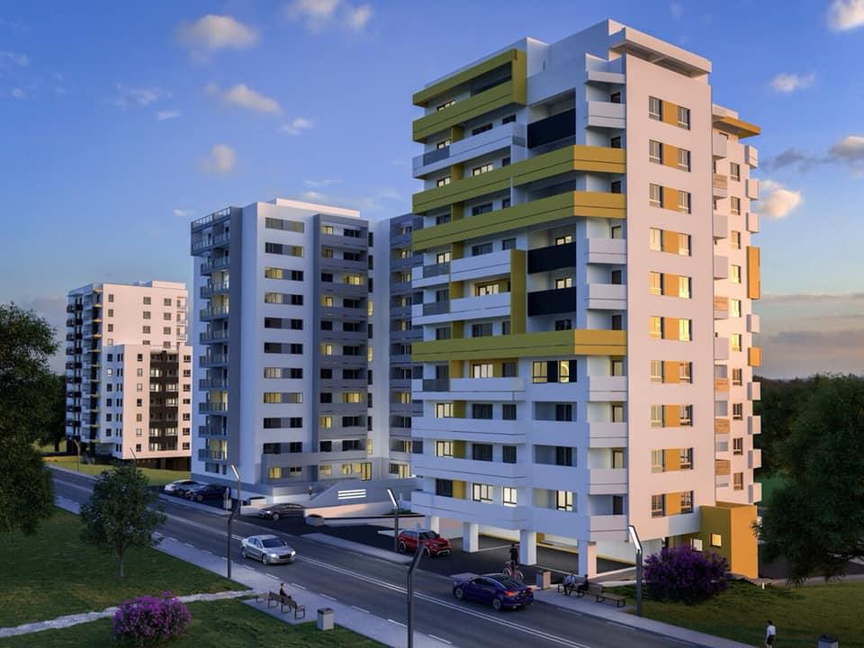 apartamente-noi-de-vanzare-iasi-nicolina-2