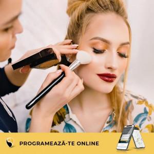 make-up-stailer_7