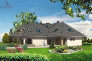 proiectare-case-cu-mansarda